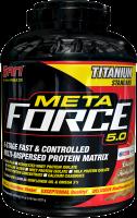 SAN Metaforce Protein 2300 грамм