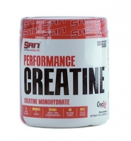 SAN Performance Creatine 300 грамм