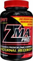 SAN ZMA Pro 90 таб