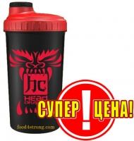 SCITEC Shaker HEAD CRUSHER 700 ml