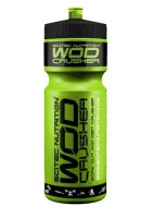 SCITEC WOD Crusher Bidon 750 ml