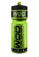 SCITEC WOD Crusher Bidon 750 ml