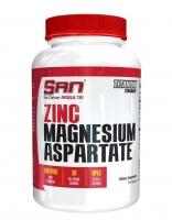 San Zinc Magnesium 90 капс