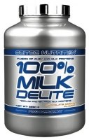 Scitec Nutrition 100% Milk Delite 2350 g