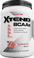 Scivation Xtend 1269 грамм
