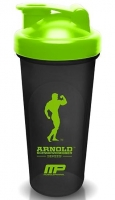 Шейкер Арнольд MusclePharm 700 ml