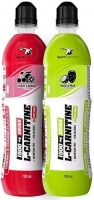 Sport Definition L-Carnitine 700 ml
