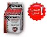 Scivation xtend 15 пакетиков