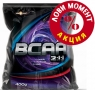 Still Mass BCAA 2:1:1 400 g (100 servings)