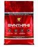 BSN Syntha-6 4.5 кг (10 lb)