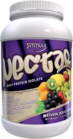 Syntrax Nectar Naturals 1130 g