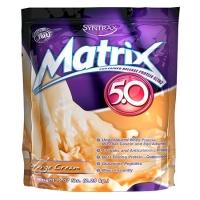 Syntrax Matrix 2,27 кг