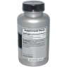 TWINLAB TRIBULUS FUEL 625 mg