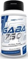 Trec Nutrition GABA 60 caps