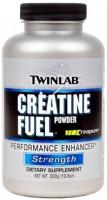 Twinlab Twinlab Creatine Fuel Pwd 300 грамм