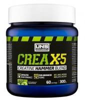 UNS Crea X5 300 g