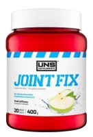 UNS Joint FIX 400 грамм
