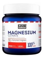 UNS Magnesium 200 грамм