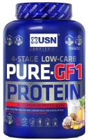 USN Pure Protein GF1 2280 g