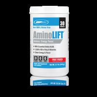 USP Labs Amino Lift - 246g (30 Serv)