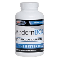 USP Labs Modern BCAA 8:1:1 150 таб