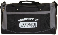 Ultimate Nutrition Сумка 48*25*23,50 см