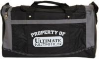 Ultimate Nutrition Сумка 48*25*23,50 см