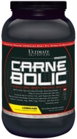 Ultimate Nutrition Carne Bolic 840 g