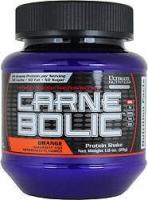 Ultimate Nutrition Carne Bolic 28g