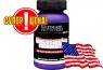 Ultimate nutrition Glucosamine(1500 mg)+Chondroitine(1200 mg)+MSM(1200 mg) 90 таб
