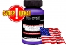 Ultimate nutrition Glucosamine(1500 mg)+Chondroitine(1200 mg)+MSM(1200 mg) 90 таб