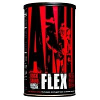 Universal Animal Flex 44 пак