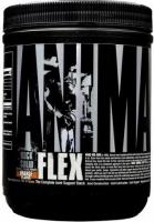 Universal Animal Flex Powder 380 g