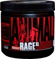 Universal Animal Rage XL 30 Serv
