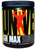 Universal GH max 180 tabs