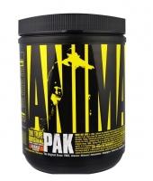 Universal Nutrition Animal Pak Powder 388 г