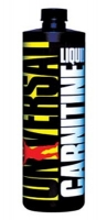 Universal Nutrition Carnitine Liquid 474 ml