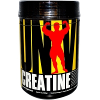Universal Creatine Powder 1000г