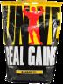 Universal Gain Fast 3100 4,5 kg (4500 грамм)