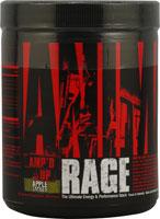 Universal Universal Animal Rage 115 грамм