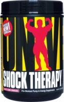 Universal Nutrition Shock Therapy 840 грамм (1.85 lb)
