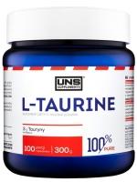 Uns L-Taurine 300g Natural