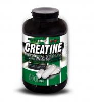 VISION Creatine Monohydrate 100 caps