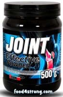 VISION Joint Effective 500g