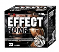 Vision Nutrition Effect Pump 23 пак