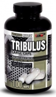 Vision Nutrition Tribulus 100 капс