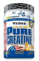 Weider Pure Creatine 600 грамм