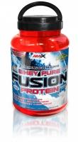 Amix Nutrition WheyPro FUSION 2300 грамм