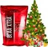 Activlab BCAA XTRA L - Glutamine 800 g