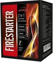 Activlab Firestarter 20 пакетиков